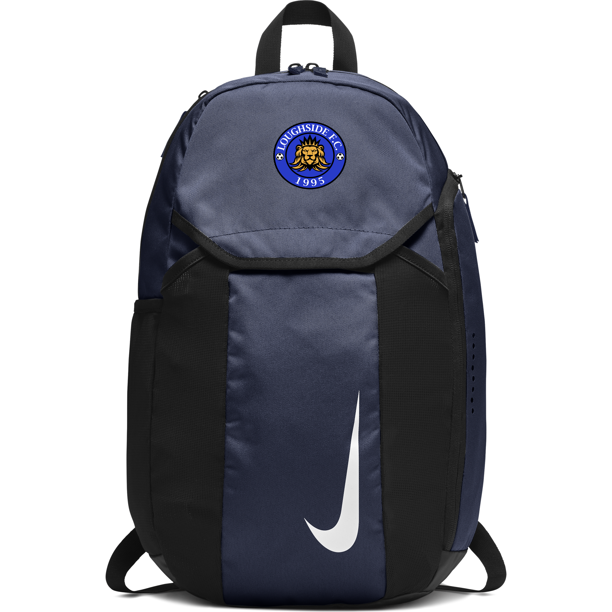 loughside backpack 36977 p