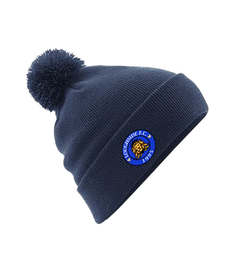 loughside bobble hat 36978 p