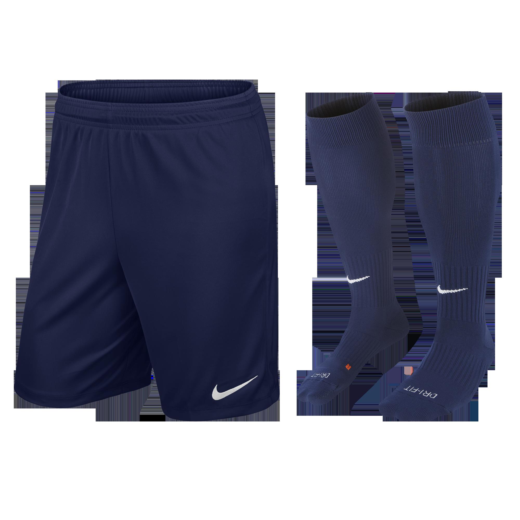 maguiresbridge fc shorts socks 35649 p
