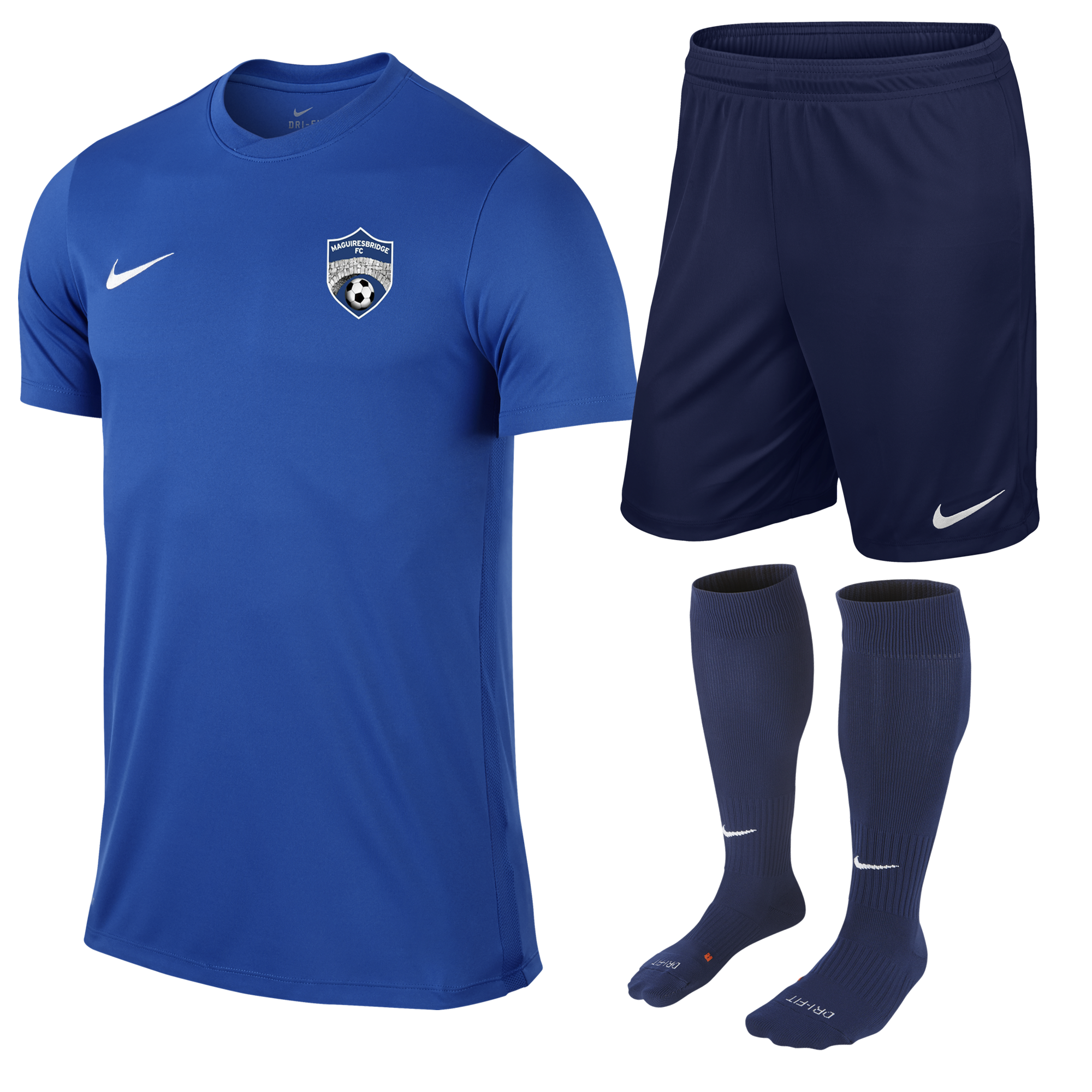 maguiresbridge fc training kit 35570 p