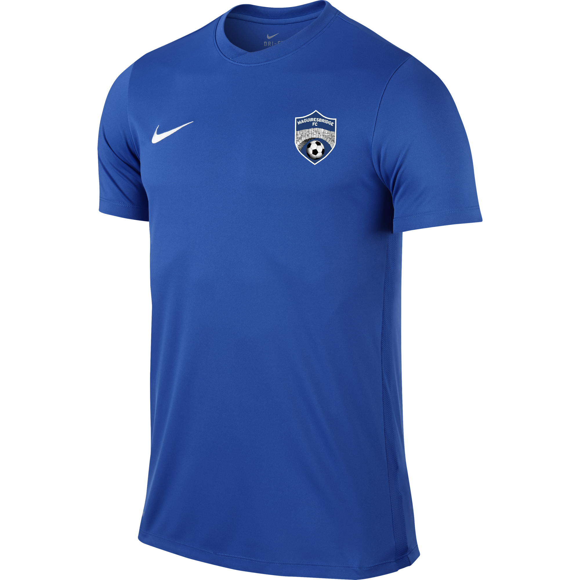maguiresbridge fc training tee 35638 p