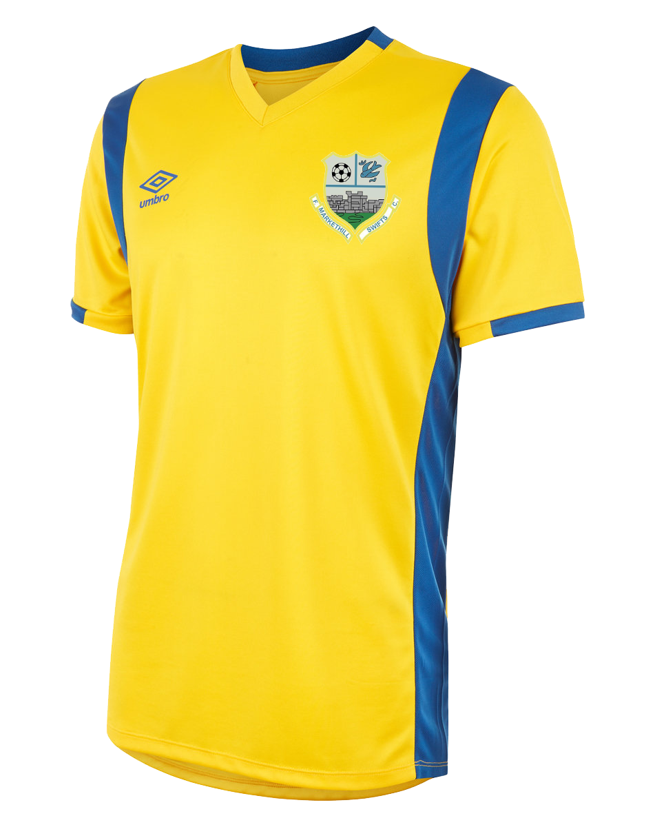 markethill match jersey 36674 p