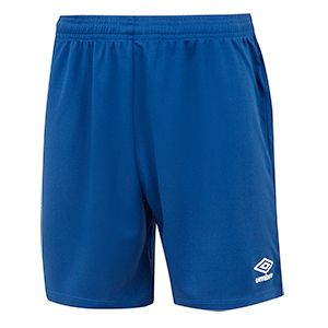 markethill match shorts 36664 p