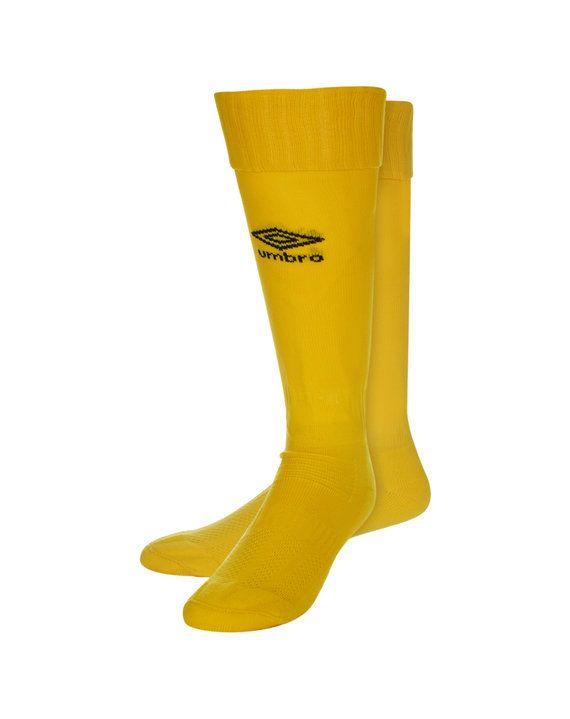 markethill match socks 36684 p