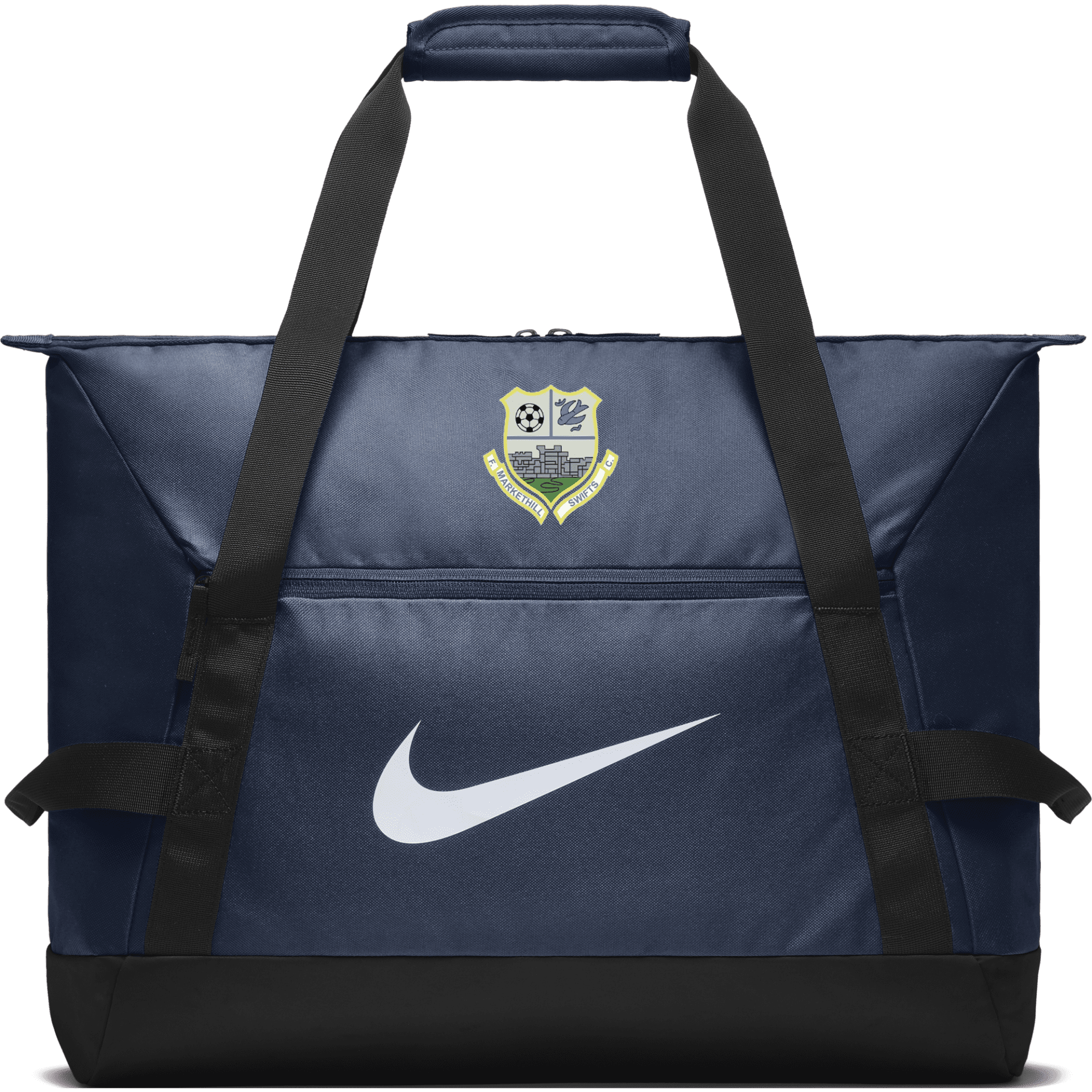 markethill swifts fc bag 27891 p