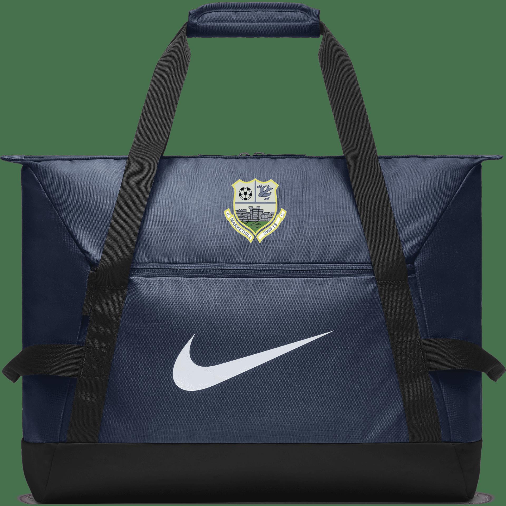 markethill swifts fc bag 27891 p