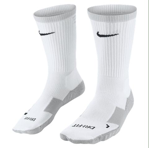 markethill swifts fc sock 2 27885 p