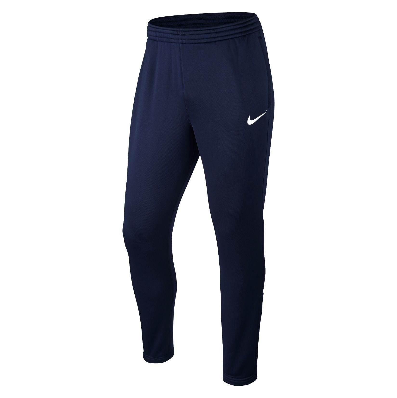 markethill swifts fc tech pant 27874 p