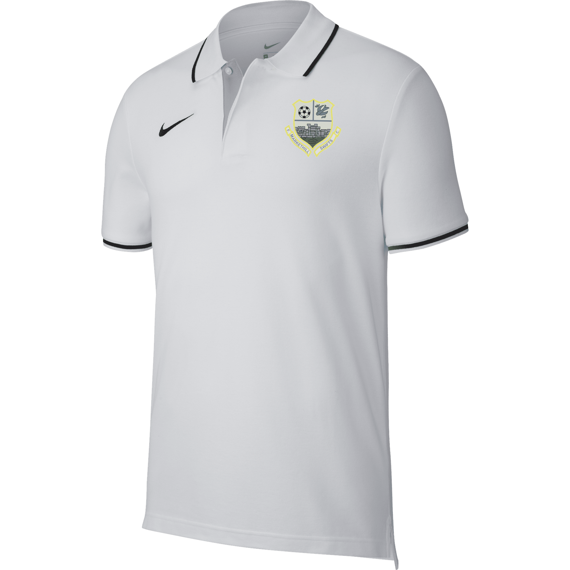 markethill swifts fc unbranded polo 27894 p