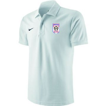 moneyslane fc core polo 21752 p