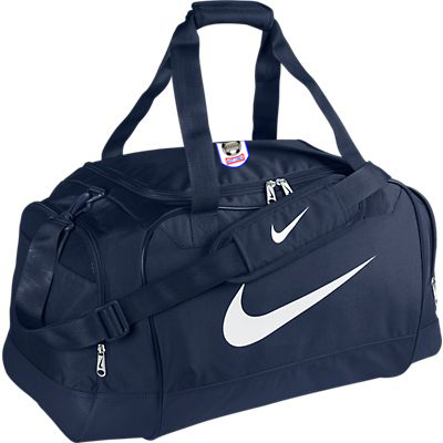 moneyslane fc m duffel bag 21776 p