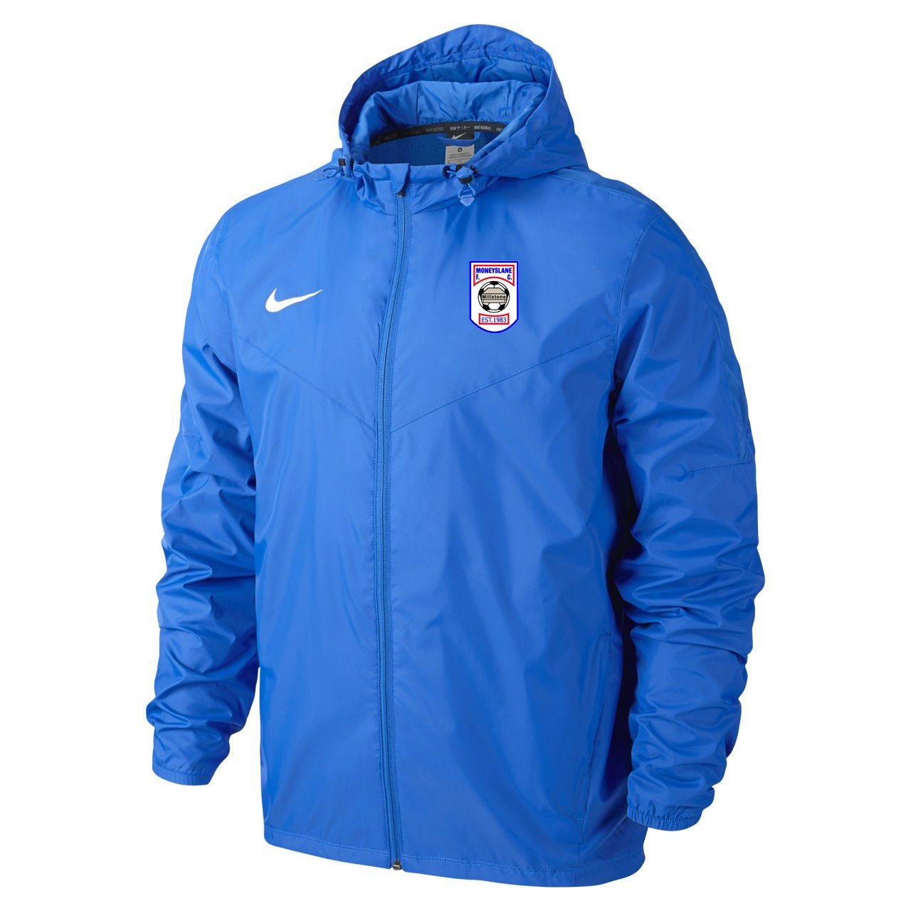 moneyslane fc rain jacket 21740 p