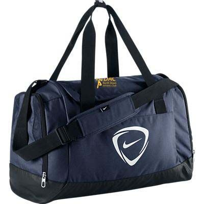 ndac duffel bag adults 21382 p