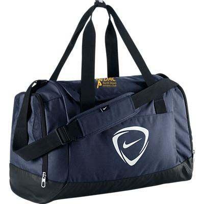 ndac duffel bag adults 21382 p