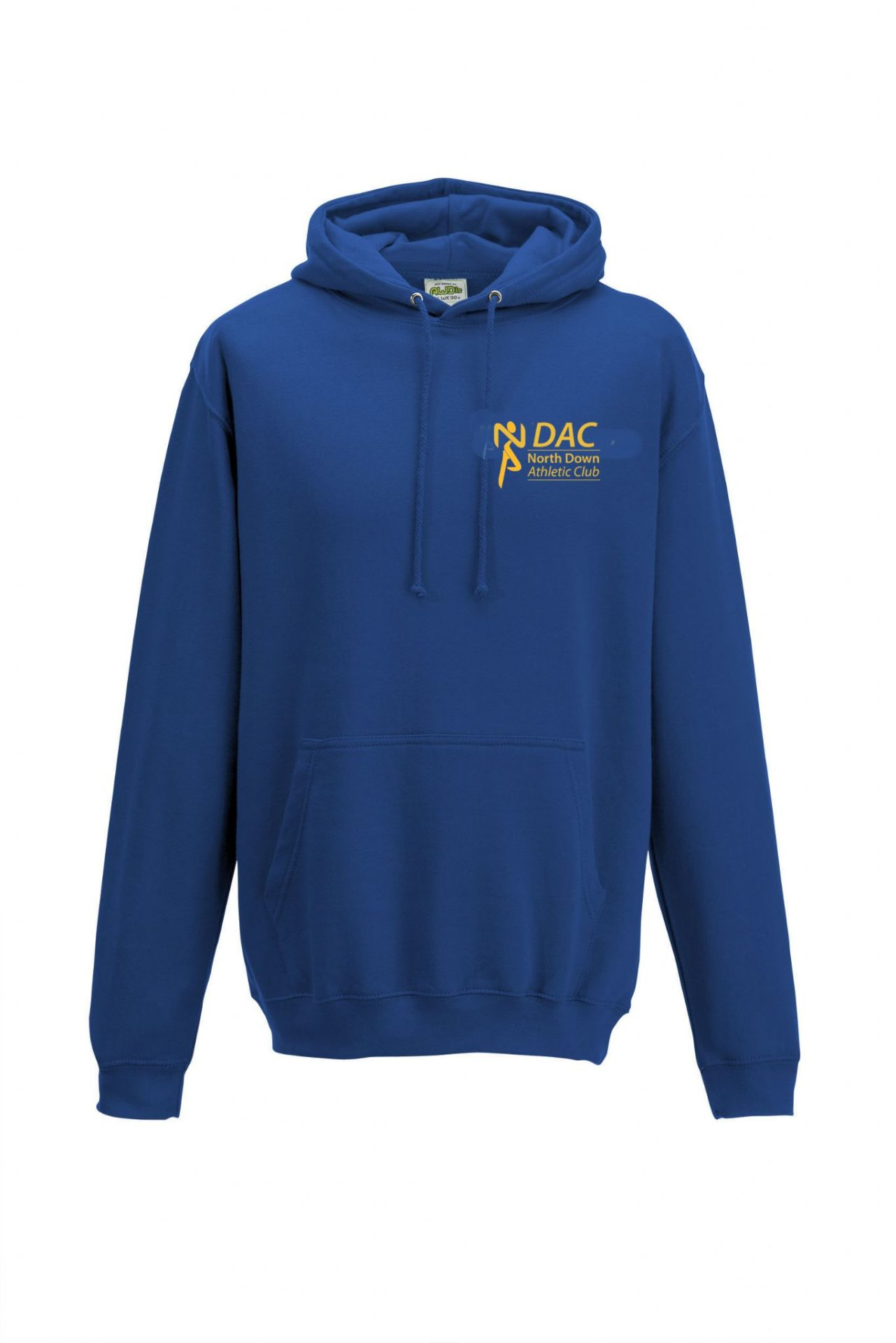 ndac hoody 21349 p scaled