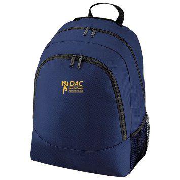ndac kids backpack 21383 p