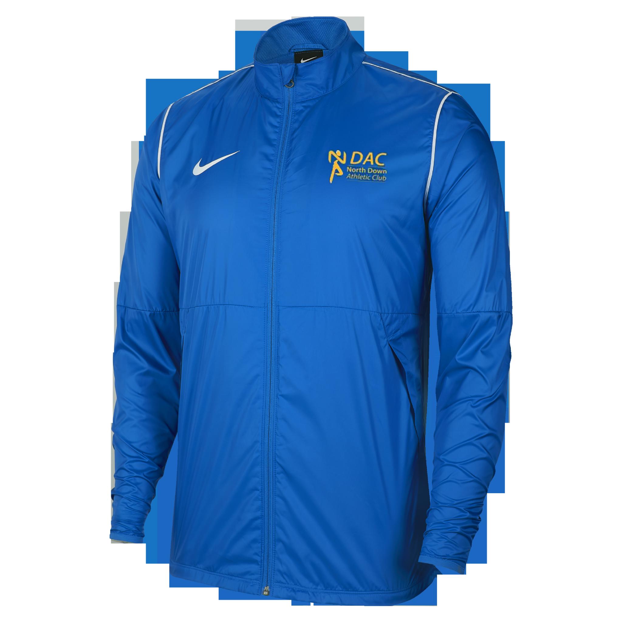 ndac park 20 rain jacket 21360 p
