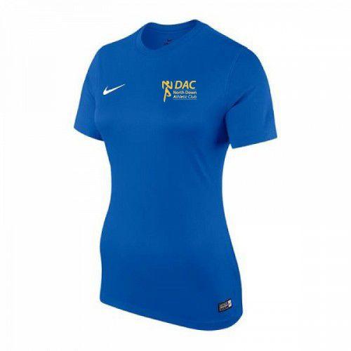 ndac womens park jersey 21371 p