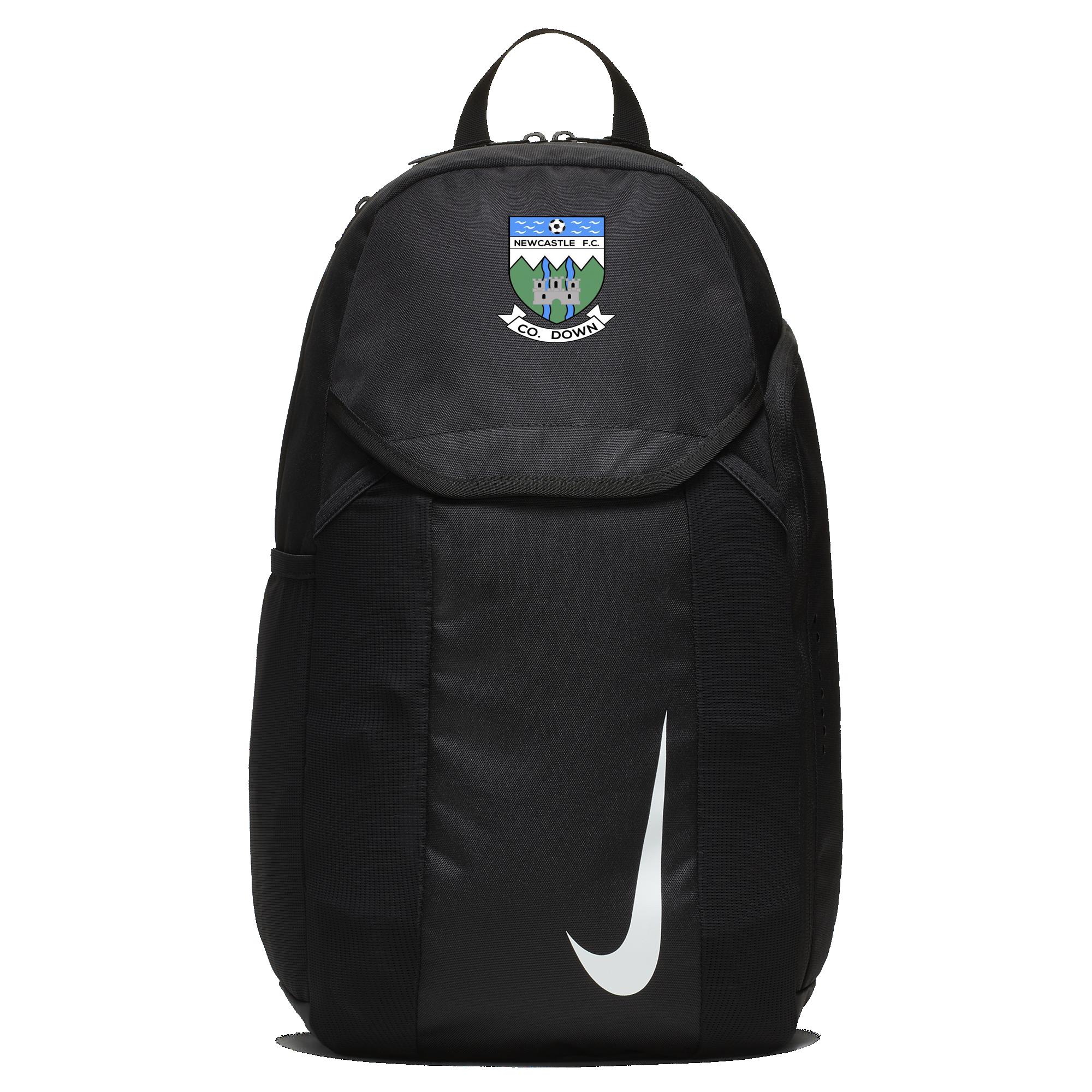 newcastle fc backpack 36733 p