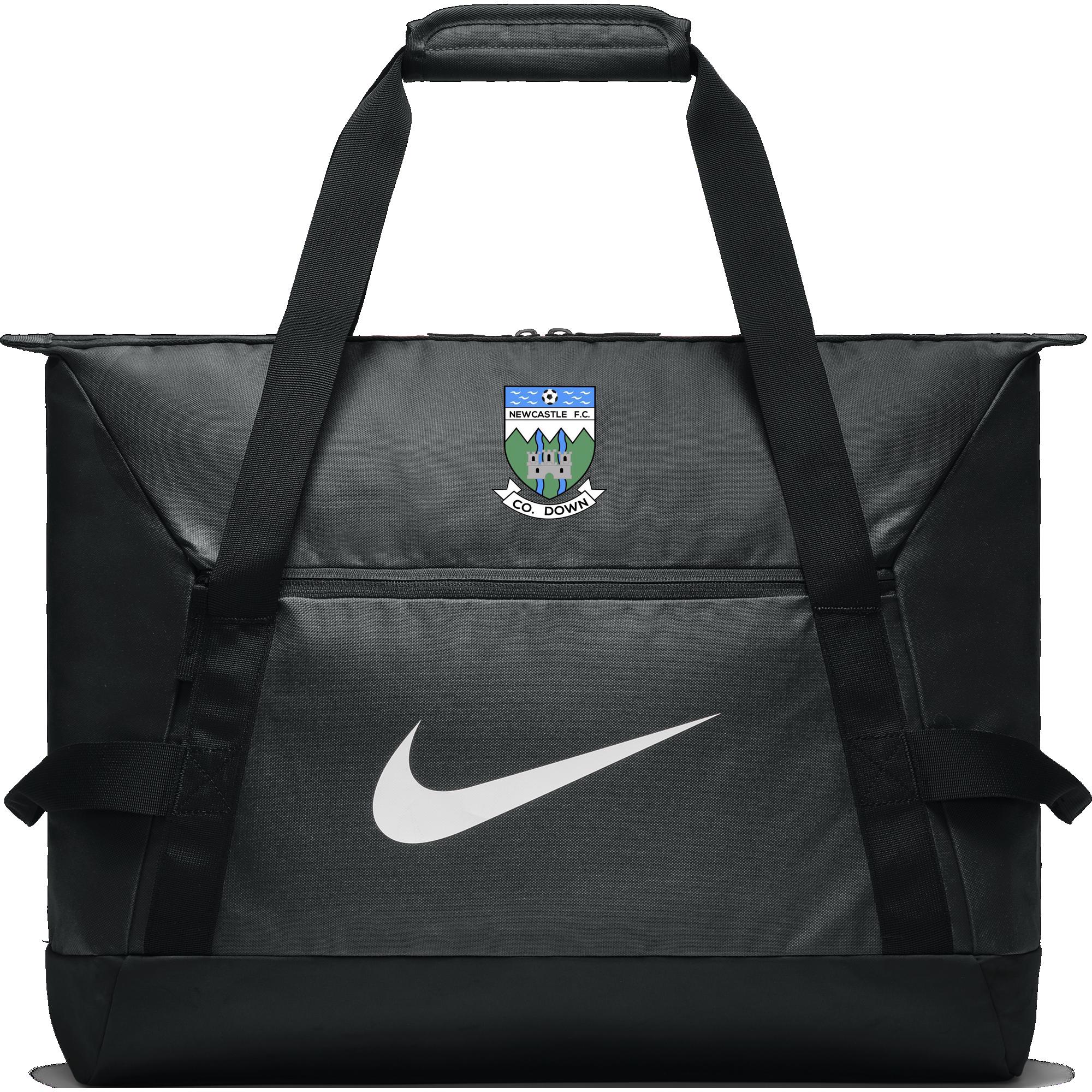 newcastle fc duffel bag 36734 p
