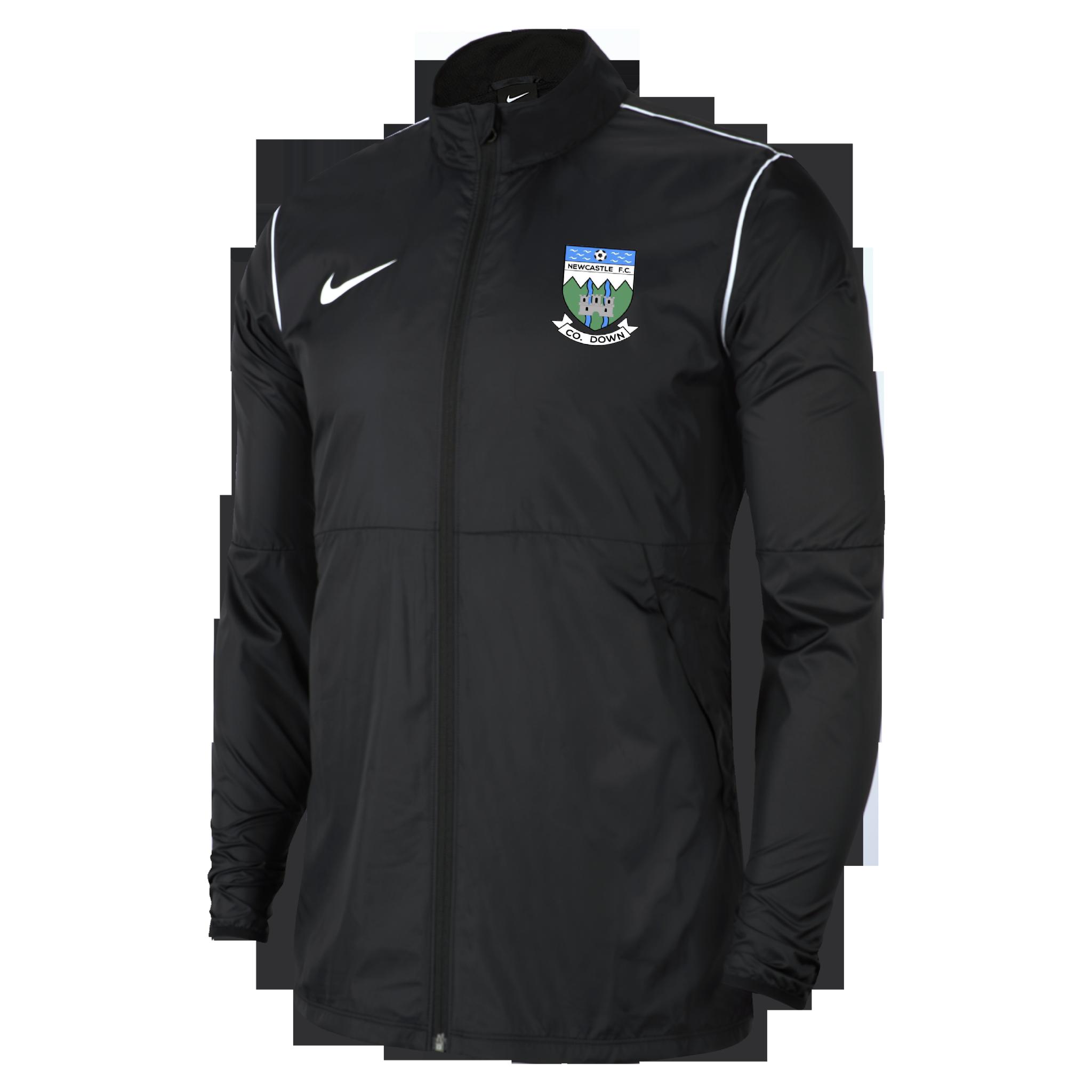 newcastle fc rain jacket 36491 1 p