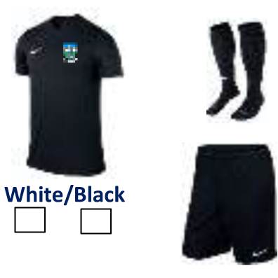newcastle fc training kit 36480 p