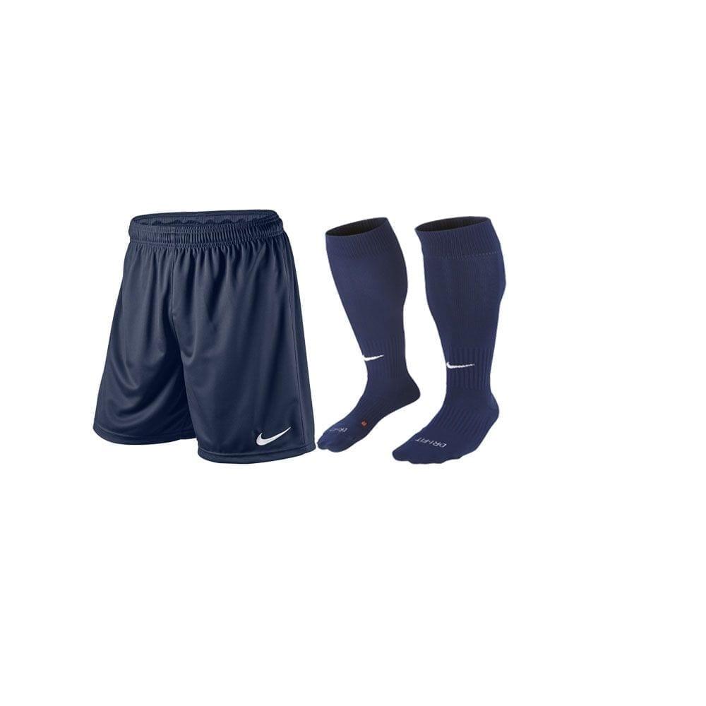 nfc kesh navy shorts and socks 33195 dv 1 p