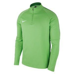 nike academy 18 drill top  3  28649 p