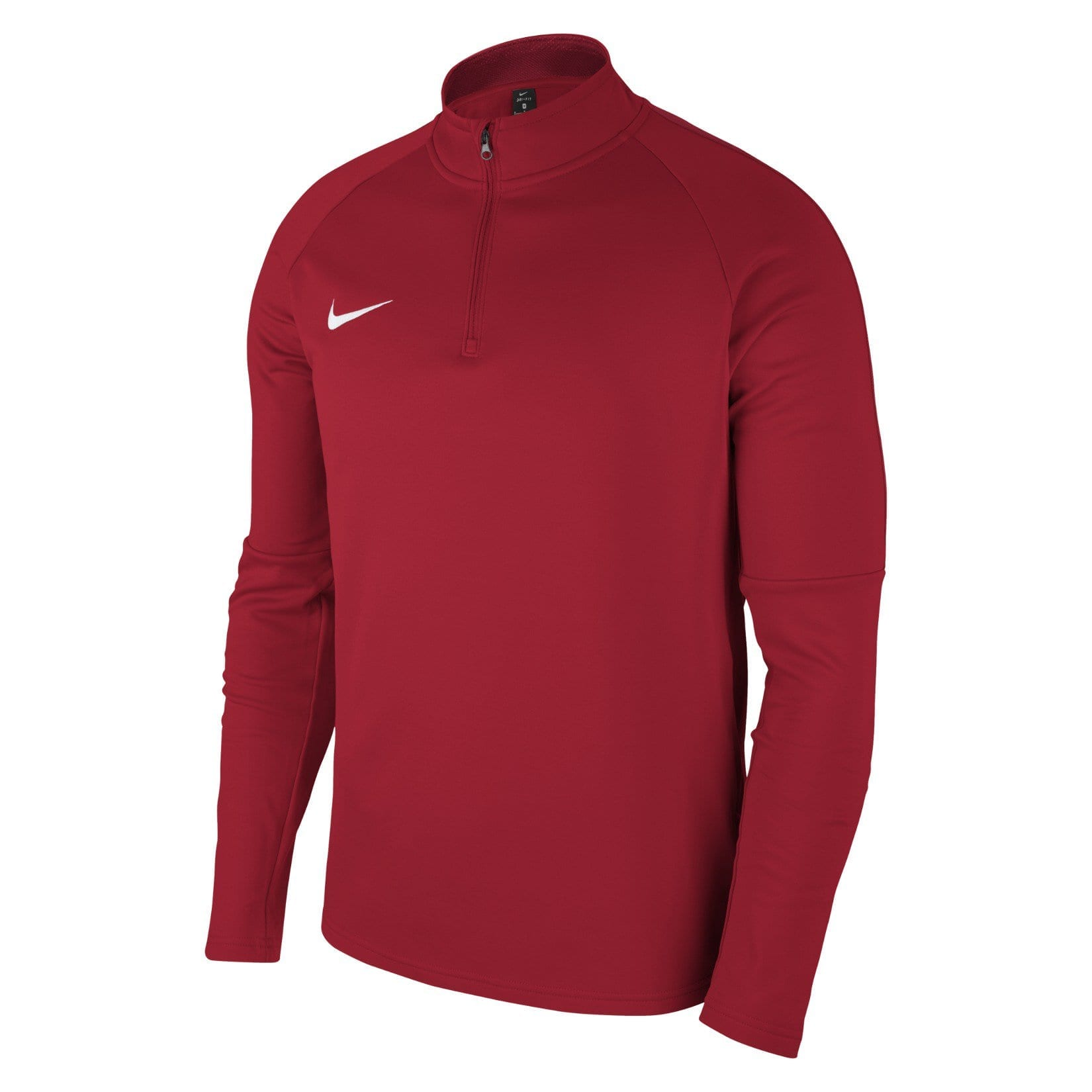 nike academy 18 drill top  5  28649 p