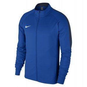 nike academy 18 knit track jacket  3  28671 p