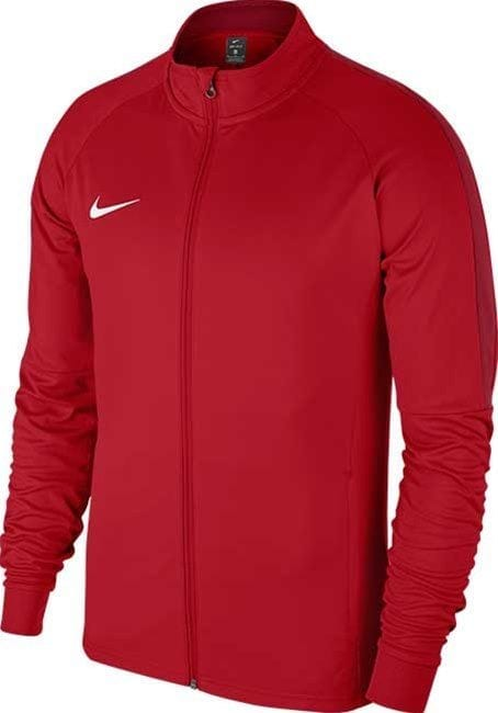 nike academy 18 knit track jacket  4  28671 p