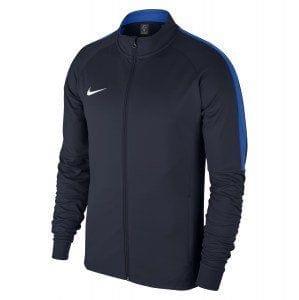 nike academy 18 knit track jacket  5  28671 p