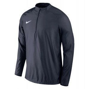 nike academy 18 shield drill top  2  28737 p