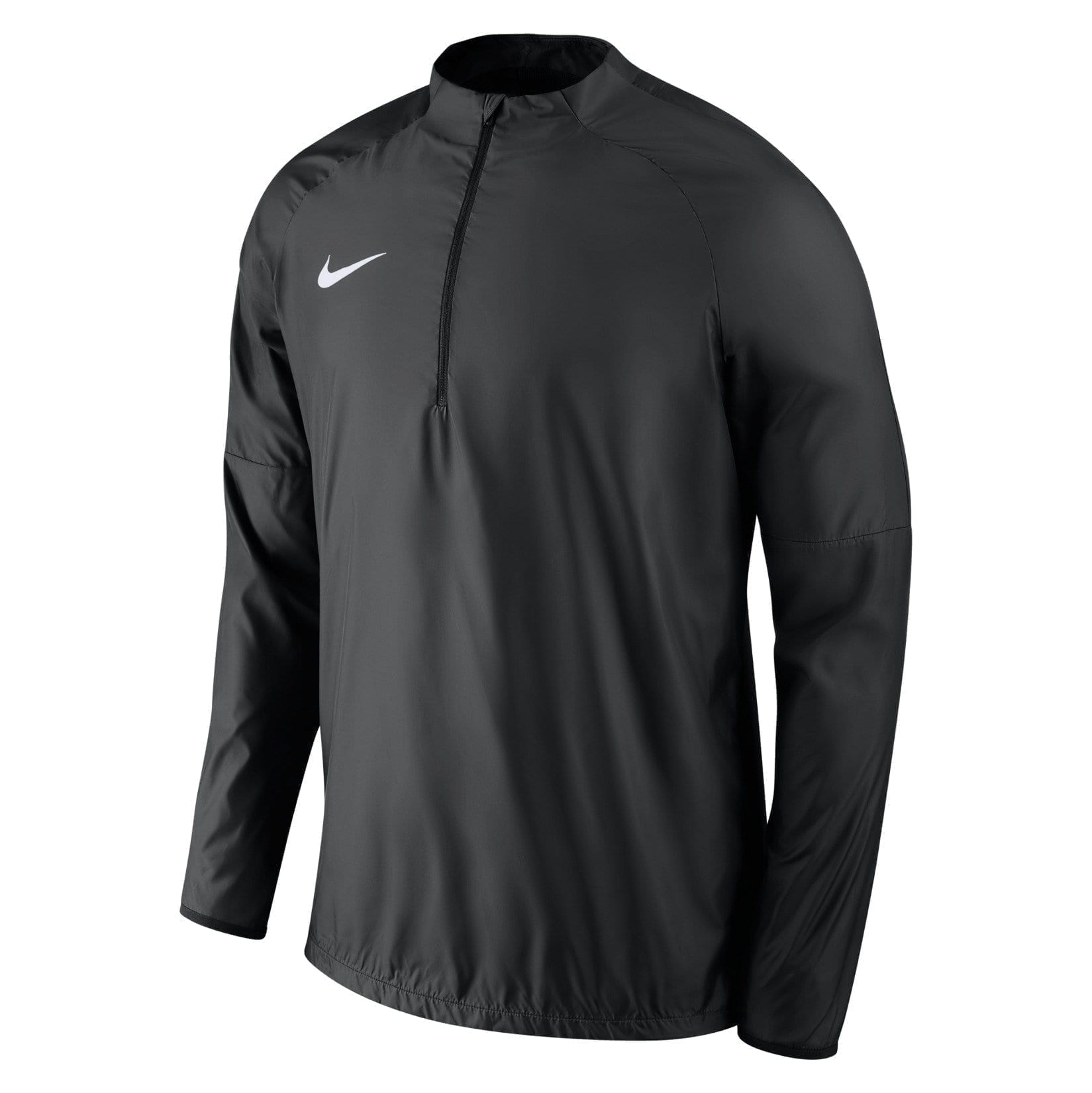 nike academy 18 shield drill top 28737 p