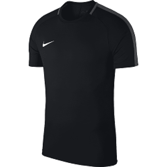 nike academy 18 training top 28660 p