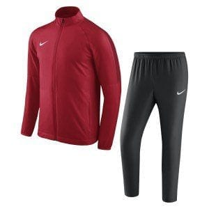nike academy 18 woven track suit  2  28704 p