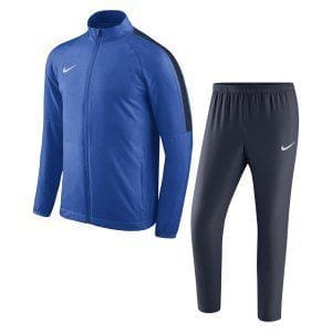 nike academy 18 woven track suit  3  28704 p