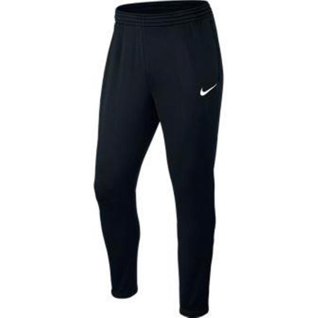 Nike Black Tech Pant