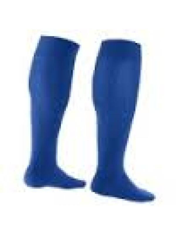 nike classic ii sock royal blue 16750 p