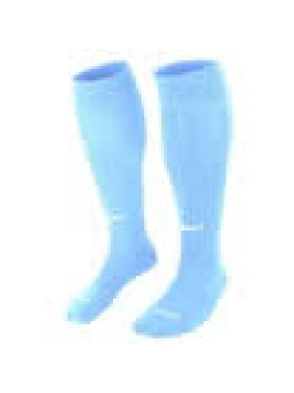 nike classic ii sock uni blue 16744 p