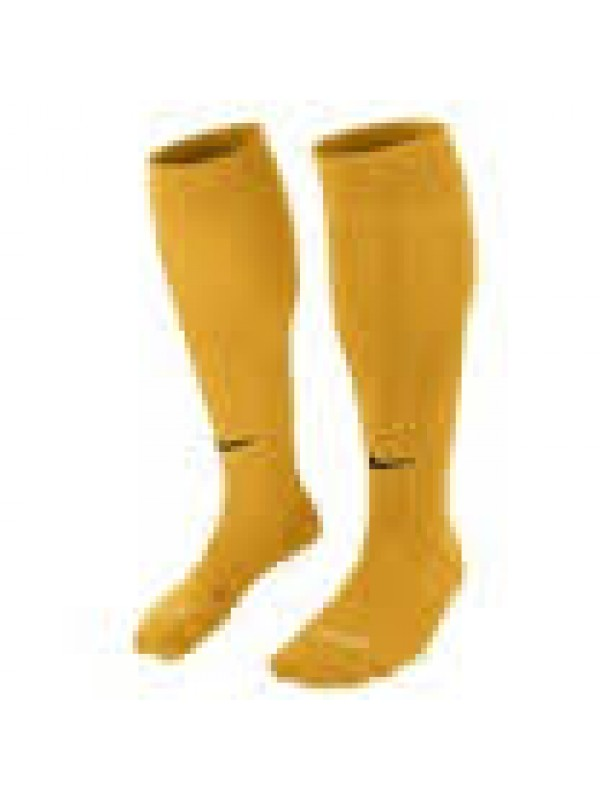 nike classic ii sock uni gold black 16768 p
