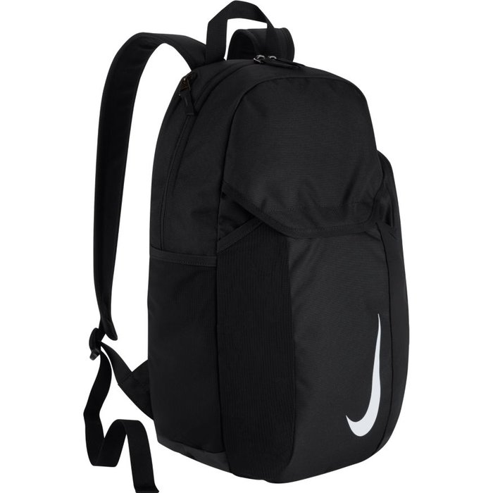 nike club team backpack  2  10270 p