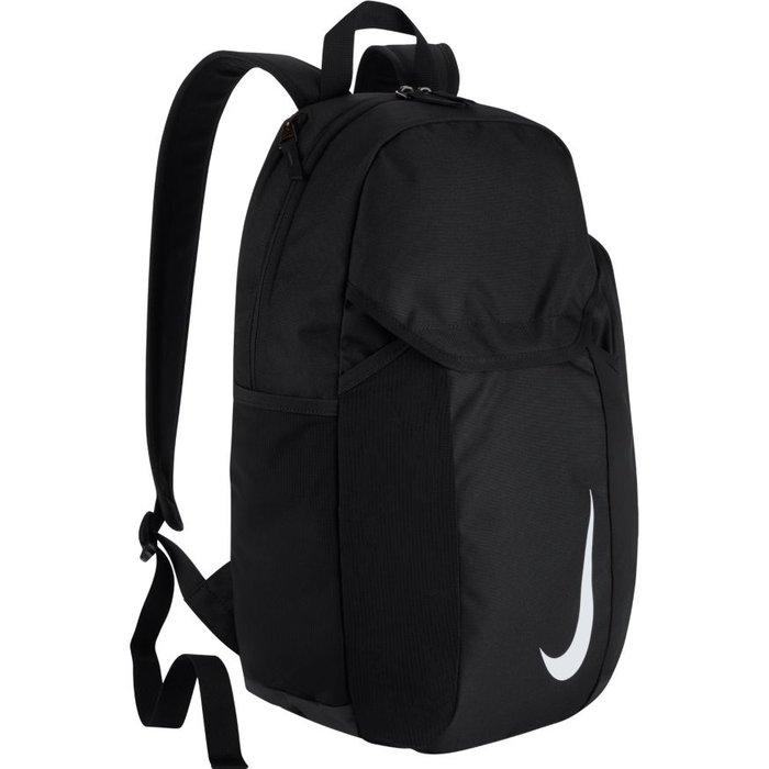 nike club team backpack 2 10270 p