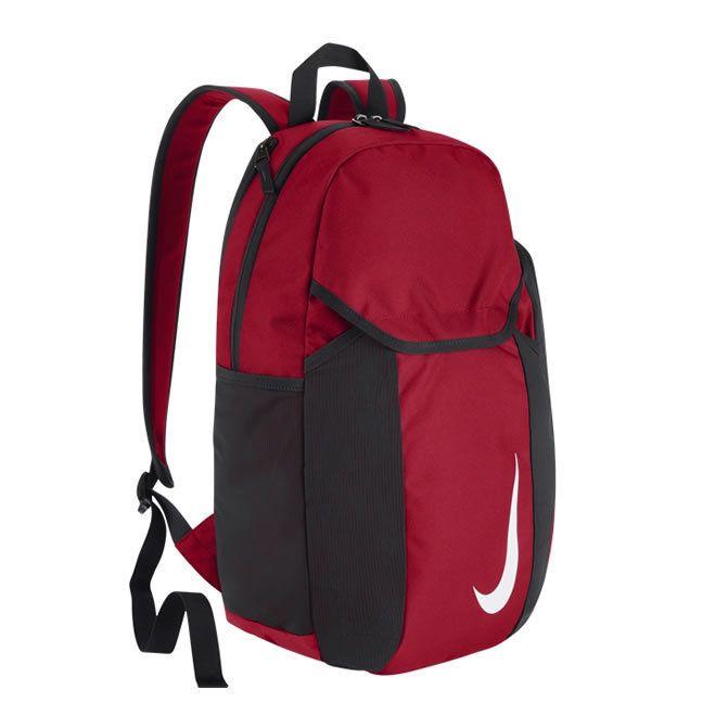 nike club team backpack 10270 1 p