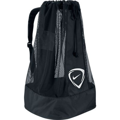 Nike Club Team Ball Bag