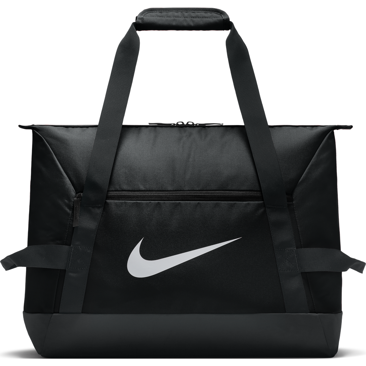 nike club team duffel bag  2  10269 p