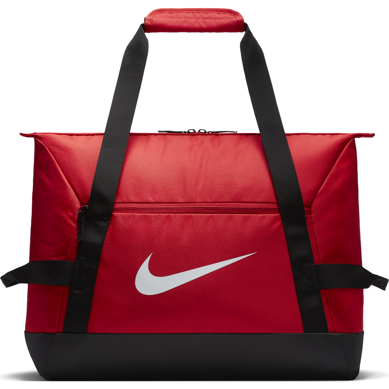 nike club team duffel bag  3  10269 p