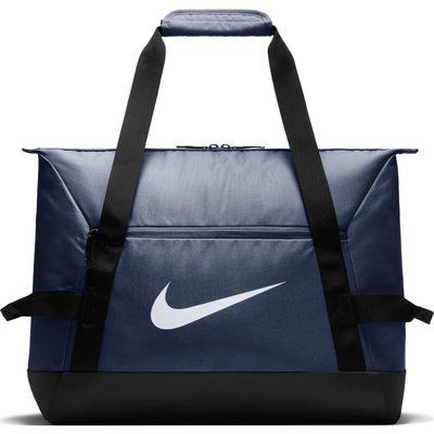 nike club team duffel bag 10269 1 p