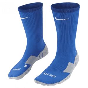 nike core crew sock  2  24497 p