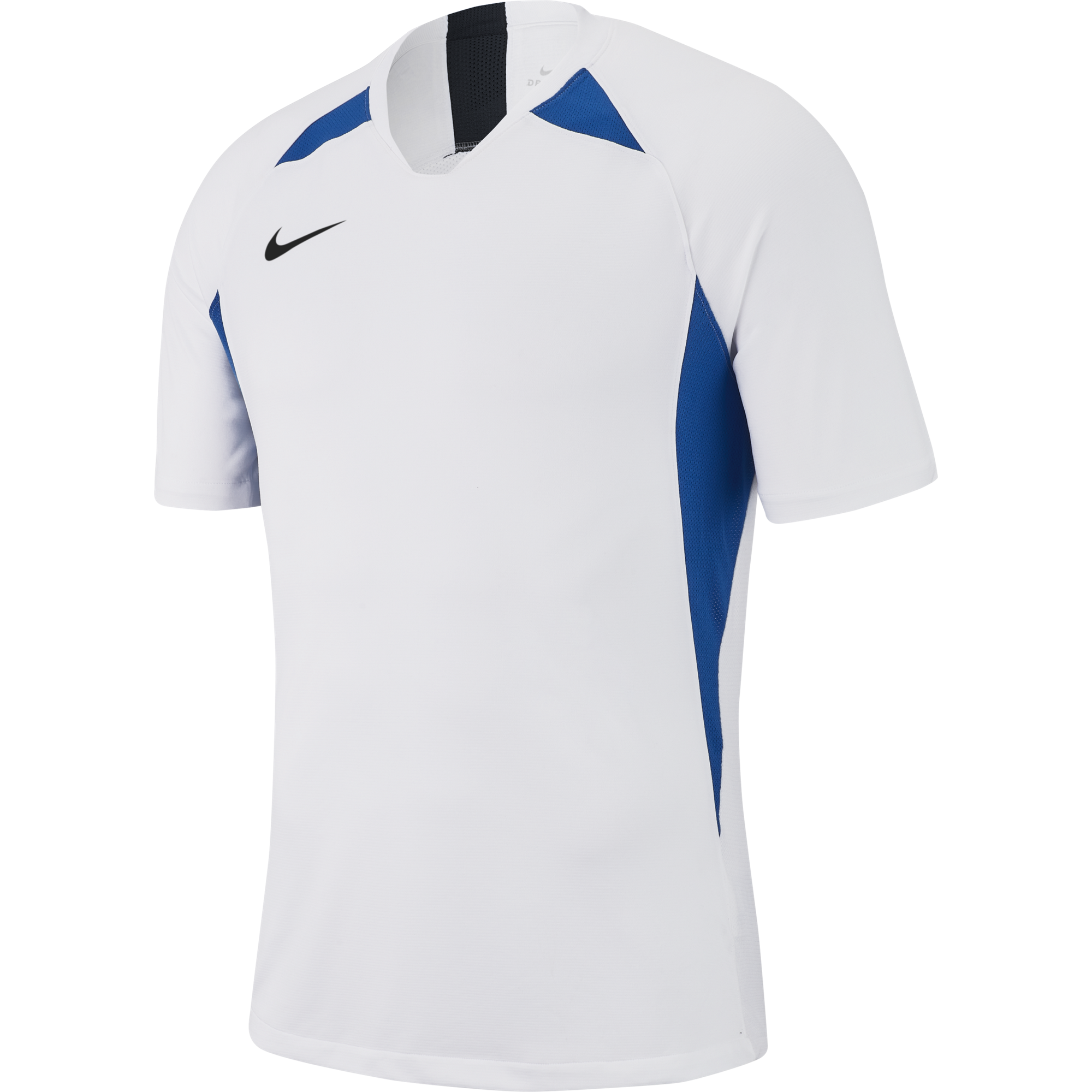 Nike Legend jersey (uni blue/white/black)